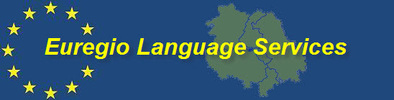 Euregio Language Services Francais